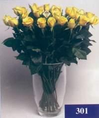 Karaman online çiçekçi , çiçek siparişi  12 adet sari özel güller