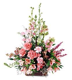 Karaman çiçek siparişi vermek  mevsim çiçeklerinden özel