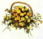 sepette  sarilarin  sihri  Karaman çiçek mağazası , çiçekçi adresleri