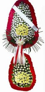 Karaman anneler günü çiçek yolla  csepet dügün nikah ve açilislara