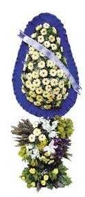 Karaman hediye sevgilime hediye çiçek  sepet dügün nikah ve açilislara