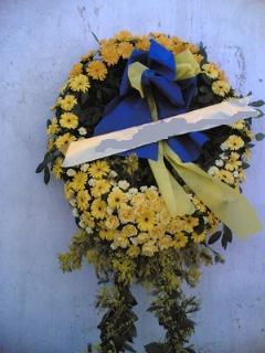 Cenaze çiçek , cenaze çiçegi , çelengi  Karaman çiçek servisi , çiçekçi adresleri