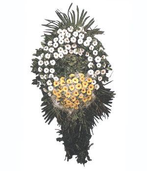 Karaman internetten çiçek satışı  Cenaze çelenk , cenaze çiçekleri , çelengi