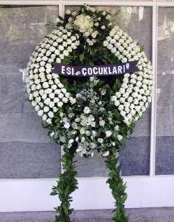 Stok için sorunuz  Karaman çiçekçi mağazası  cenaze çelengi - cenazeye çiçek  Karaman internetten çiçek satışı