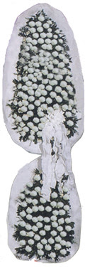 Dügün nikah açilis çiçekleri sepet modeli  Karaman hediye sevgilime hediye çiçek