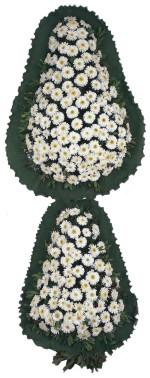 Dügün nikah açilis çiçekleri sepet modeli  Karaman kaliteli taze ve ucuz çiçekler