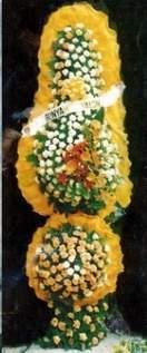 Karaman ucuz çiçek gönder  dügün açilis çiçekleri  Karaman cicekciler , cicek siparisi