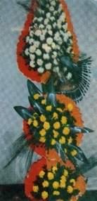Karaman hediye çiçek yolla  dügün açilis çiçekleri  Karaman yurtiçi ve yurtdışı çiçek siparişi