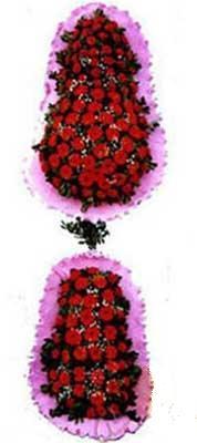 Karaman online çiçek gönderme sipariş  dügün açilis çiçekleri  Karaman cicekciler , cicek siparisi