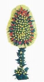 Karaman çiçekçi mağazası  dügün açilis çiçekleri  Karaman çiçek online çiçek siparişi