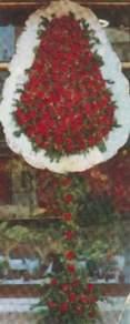 Karaman hediye çiçek yolla  dügün açilis çiçekleri  Karaman çiçekçi telefonları