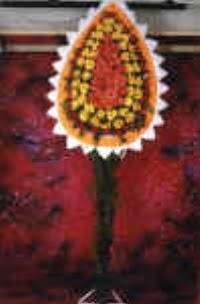 Karaman çiçekçiler  dügün açilis çiçekleri  Karaman internetten çiçek siparişi