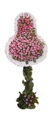 Karaman çiçek siparişi vermek  dügün açilis çiçekleri  Karaman anneler günü çiçek yolla