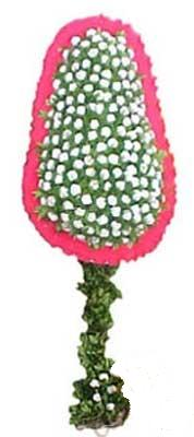 Karaman internetten çiçek satışı  dügün açilis çiçekleri  Karaman çiçek servisi , çiçekçi adresleri