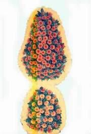 Karaman cicek , cicekci  dügün açilis çiçekleri  Karaman güvenli kaliteli hızlı çiçek