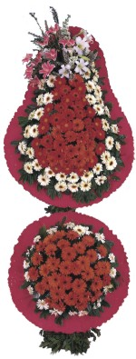 Karaman anneler günü çiçek yolla  dügün açilis çiçekleri nikah çiçekleri  Karaman çiçekçi telefonları