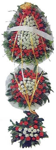 Karaman kaliteli taze ve ucuz çiçekler  dügün açilis çiçekleri nikah çiçekleri  Karaman cicekciler , cicek siparisi
