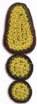 Karaman çiçek siparişi sitesi  dügün açilis çiçekleri nikah çiçekleri  Karaman cicekciler , cicek siparisi