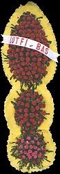 Karaman hediye çiçek yolla  dügün açilis çiçekleri nikah çiçekleri  Karaman ucuz çiçek gönder