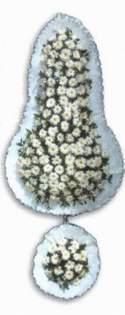 Karaman uluslararası çiçek gönderme  nikah , dügün , açilis çiçek modeli  Karaman cicek , cicekci