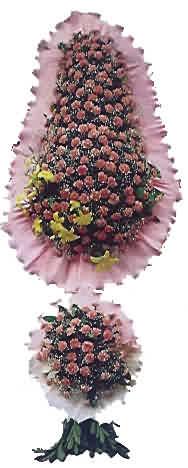 Karaman online çiçekçi , çiçek siparişi  nikah , dügün , açilis çiçek modeli  Karaman uluslararası çiçek gönderme
