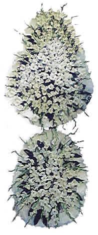 Karaman kaliteli taze ve ucuz çiçekler  nikah , dügün , açilis çiçek modeli  Karaman online çiçek gönderme sipariş