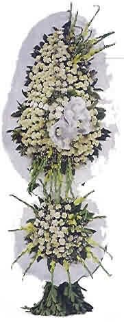 Karaman 14 şubat sevgililer günü çiçek  nikah , dügün , açilis çiçek modeli  Karaman güvenli kaliteli hızlı çiçek