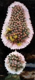 Karaman çiçek siparişi sitesi  nikah , dügün , açilis çiçek modeli  Karaman anneler günü çiçek yolla
