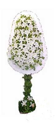 Karaman cicekciler , cicek siparisi  nikah , dügün , açilis çiçek modeli  Karaman çiçek online çiçek siparişi