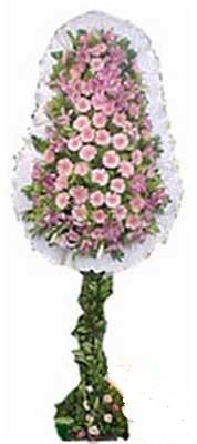 Karaman çiçek gönderme sitemiz güvenlidir  nikah , dügün , açilis çiçek modeli  Karaman hediye çiçek yolla