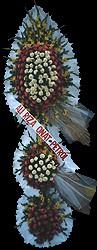 Karaman çiçek yolla  nikah , dügün , açilis çiçek modeli  Karaman anneler günü çiçek yolla