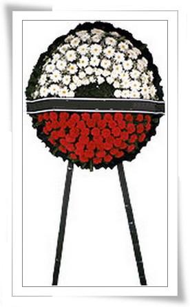 Karaman kaliteli taze ve ucuz çiçekler  cenaze çiçekleri modeli çiçek siparisi