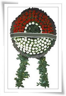 Karaman çiçek yolla , çiçek gönder , çiçekçi   cenaze çiçekleri modeli çiçek siparisi