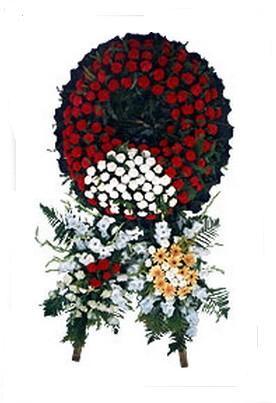 Karaman anneler günü çiçek yolla  cenaze çiçekleri modeli çiçek siparisi