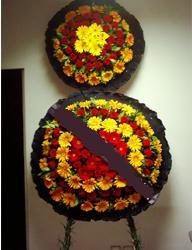 Karaman cicek , cicekci  cenaze çiçekleri modeli çiçek siparisi