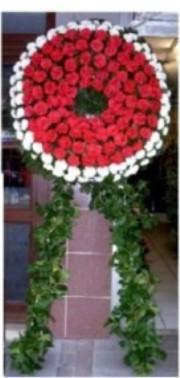 Karaman uluslararası çiçek gönderme  cenaze çiçek , cenaze çiçegi çelenk  Karaman cicek , cicekci