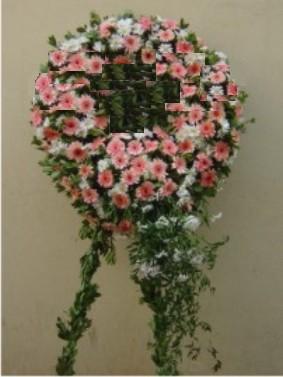 Karaman hediye sevgilime hediye çiçek  cenaze çiçek , cenaze çiçegi çelenk  Karaman çiçek siparişi sitesi