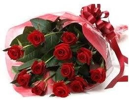 Sevgilime hediye eşsiz güller  Karaman kaliteli taze ve ucuz çiçekler