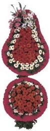 Karaman uluslararası çiçek gönderme  Model Sepetlerden Seçme 2