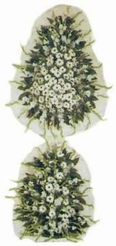 Karaman 14 şubat sevgililer günü çiçek  Model Sepetlerden Seçme 3