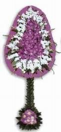 Karaman anneler günü çiçek yolla  Model Sepetlerden Seçme 4