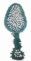 Karaman hediye sevgilime hediye çiçek  Model Sepetlerden Seçme 5