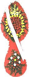 Karaman kaliteli taze ve ucuz çiçekler  Model Sepetlerden Seçme 9
