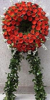 Cenaze çiçek modeli  Karaman cicek , cicekci