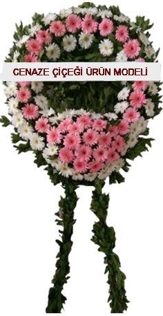 cenaze çelenk çiçeği  Karaman uluslararası çiçek gönderme