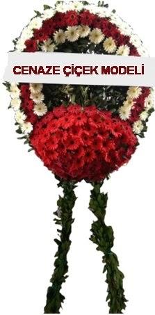 cenaze çelenk çiçeği  Karaman çiçek yolla , çiçek gönder , çiçekçi