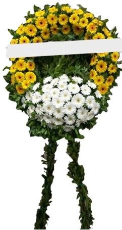 cenaze çelenk çiçeği  Karaman kaliteli taze ve ucuz çiçekler
