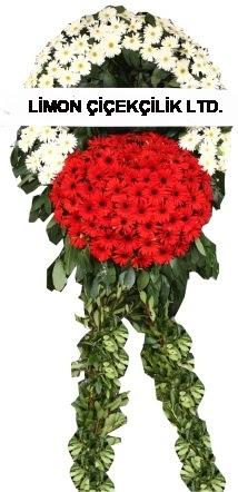 Cenaze çelenk modelleri  Karaman İnternetten çiçek siparişi