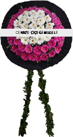 Cenaze çiçekleri modelleri  Karaman İnternetten çiçek siparişi