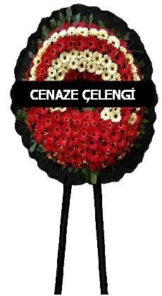 Cenaze çiçeği Cenaze çelenkleri çiçeği  Karaman çiçek siparişi vermek
